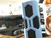 NFC Speakers SUPER BASS